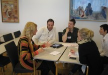2012-04-17-Oslo-ungdomskonferens